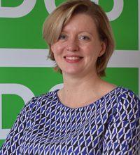 Heleny Wingelaar
