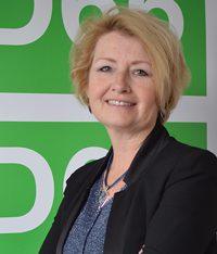 Judith Keessen