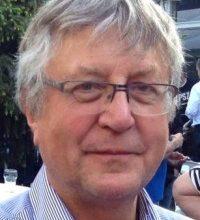 Willem Alink